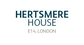 Hertsmere House